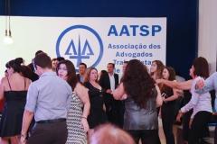 AATSP (328)