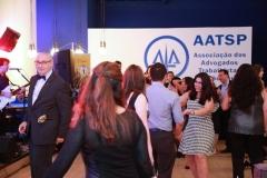 AATSP (329)