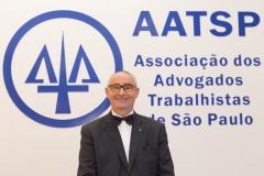 AATSP - Homenagem - Dr. Antônio Fabrício de Matos Gonçalves (1)