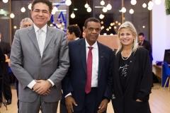 AATSP - Homenagem - Dr. Antônio Fabrício de Matos Gonçalves (15)