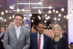 AATSP - Homenagem - Dr. Antônio Fabrício de Matos Gonçalves (16)