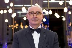 AATSP - Homenagem - Dr. Antônio Fabrício de Matos Gonçalves (2)