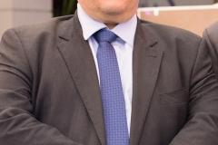 AATSP - Homenagem - Dr. Antônio Fabrício de Matos Gonçalves (5)