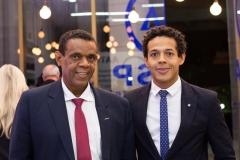 AATSP - Homenagem - Dr. Antônio Fabrício de Matos Gonçalves (7)