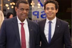 AATSP - Homenagem - Dr. Antônio Fabrício de Matos Gonçalves (8)
