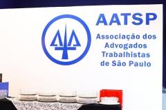 AATSP - Homenagem (01)