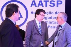 AATSP - Homenagem (11)