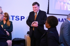 AATSP - Homenagem (120)