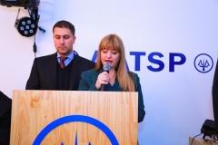AATSP - Homenagem (125)