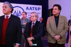 AATSP - Homenagem (164)