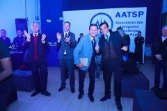 AATSP - Homenagem (286)