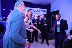 AATSP - Homenagem (314)