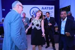 AATSP - Homenagem (315)
