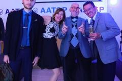 AATSP - Homenagem (324)