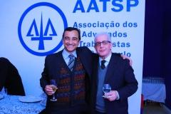 AATSP - Homenagem (326)