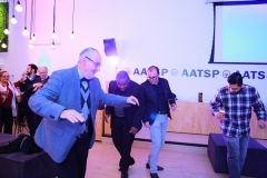 AATSP - Homenagem (353)