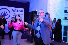 AATSP - Homenagem (355)
