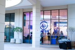 AATSP - Homenagem (4)