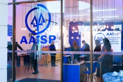 AATSP - Homenagem (5)