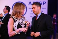 AATSP - Homenagem (59)