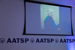 AATSP - Homenagem (6)