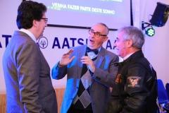 AATSP - Homenagem (60)