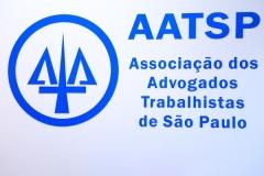 AATSP - Homenagem (7)