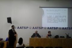 AATSP - Curso Interdisciplinariedade - 02.2017 (01)