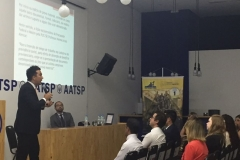 AATSP - Curso Interdisciplinariedade - 02.2017 (10)