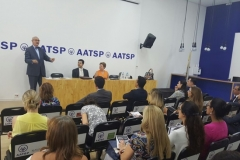 AATSP - Curso Interdisciplinariedade - 02.2017 (11)