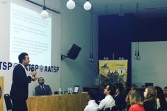 AATSP - Curso Interdisciplinariedade - 02.2017 (13)