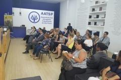AATSP - Curso Interdisciplinariedade - 02.2017 (16)