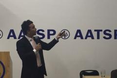 AATSP - Curso Interdisciplinariedade - 02.2017 (17)