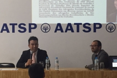 AATSP - Curso Interdisciplinariedade - 02.2017 (19)