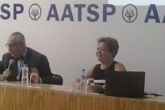 AATSP - Curso Interdisciplinariedade - 02.2017 (2)