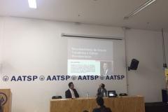 AATSP - Curso Interdisciplinariedade - 02.2017 (20)