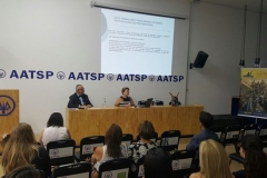 AATSP - Curso Interdisciplinariedade - 02.2017 (21)