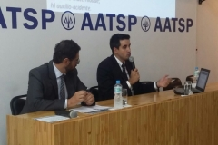 AATSP - Curso Interdisciplinariedade - 02.2017 (23)