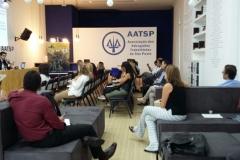 AATSP - Curso Interdisciplinariedade - 02.2017 (24)
