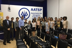 AATSP - Curso Interdisciplinariedade - 02.2017 (25)