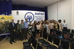 AATSP - Curso Interdisciplinariedade - 02.2017 (27)