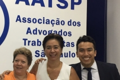 AATSP - Curso Interdisciplinariedade - 02.2017 (28)