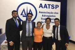 AATSP - Curso Interdisciplinariedade - 02.2017 (29)