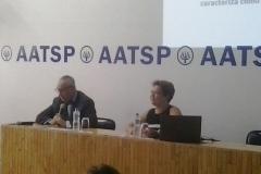 AATSP - Curso Interdisciplinariedade - 02.2017 (3)