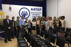 AATSP - Curso Interdisciplinariedade - 02.2017 (32)