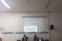 AATSP - Curso Interdisciplinariedade - 02.2017 (4)