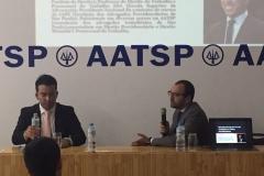 AATSP - Curso Interdisciplinariedade - 02.2017 (5)