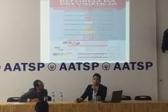 AATSP - Curso Interdisciplinariedade - 02.2017 (6)
