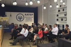 AATSP - Curso Interdisciplinariedade - 02.2017 (7)