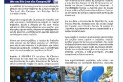 AMATRA News 38 (10)